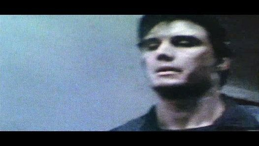 The Punisher (1989) Part II When Frank Castle's family is murdered by criminals, he wages war on crime as a vigilante assassin known only as the Punisher.   Stars: Dolph Lundgren, Louis Gossett Jr., Jeroen Krabbé   http://www.imdb.com/title/tt0098141/