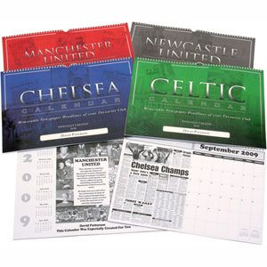personalised Football Calendar Liverpool Relive those glorious sporting events of your favourite Football team captured in this fantastic http://www.comparestoreprices.co.uk/personalised-gifts/personalised-football-calendar-liverpool.asp