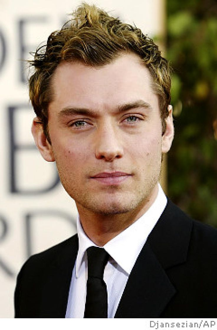 1201 best images about jude law on pinterest nicole