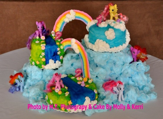 The 20 best images about Kyndalls bday on Pinterest