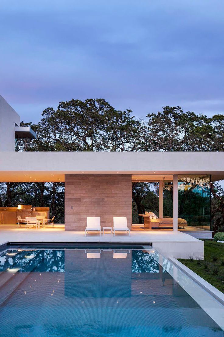 20 best windows images on Pinterest   Architecture, House ...
