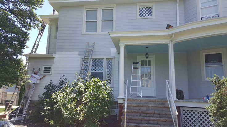 Knitting Needles Sherwin Williams Exterior : Best images about we can paint that on pinterest