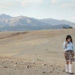 Heli, filme que llevó al cineasta mexicano, Amat Escalante, a ganar el premio como Mejor Director del Festival de Cannes 2013, llegará a las salas mexicanas el próximo 9 de agosto para enfrentarse, ahora, a la critica del público nacional.El filme que ya fue proyectado en nuestro país en salas de la Cineteca Nacional y …