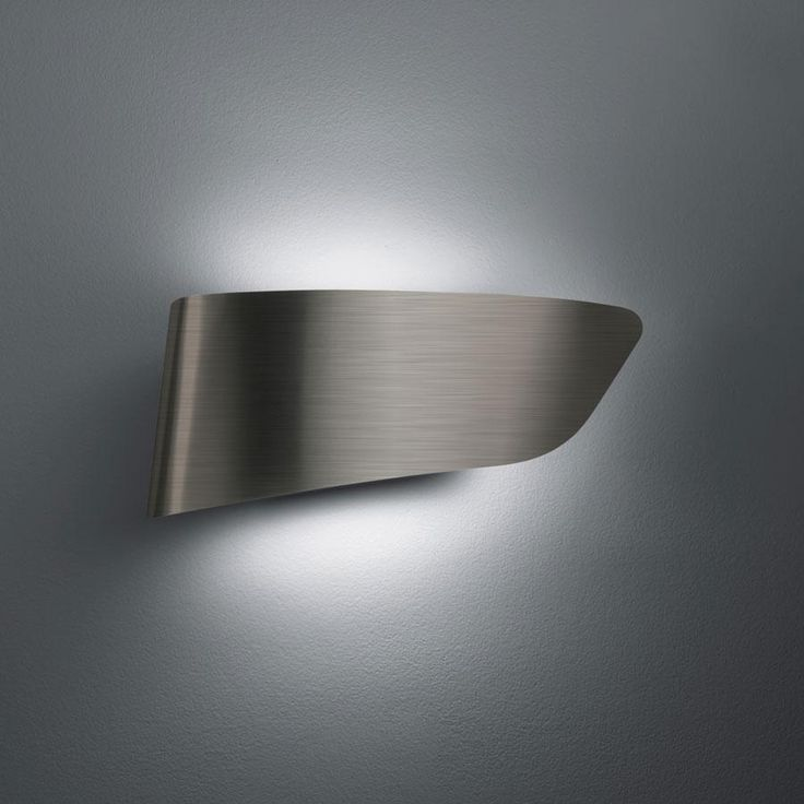 unglaubliche ideen artemide wandlampe grosse images und fbfefacfafc contemporary wall lights artemide