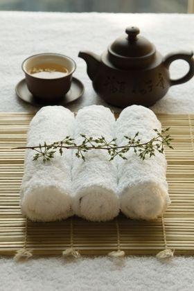 tea pot, japan