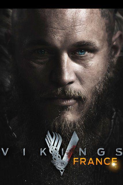 Vikings France (@FranceVikings) | Twitter