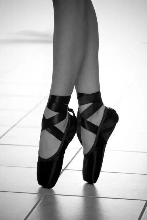 картинка балетки балерины царицу
