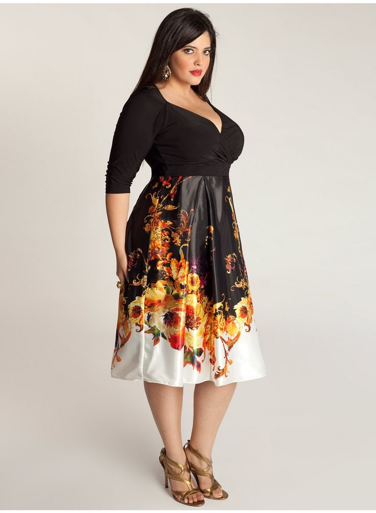 nice nice plus size outfits size