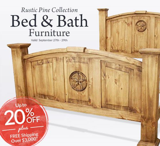 511 best Rustic Pine Furniture images on Pinterest | Rustic pine ...