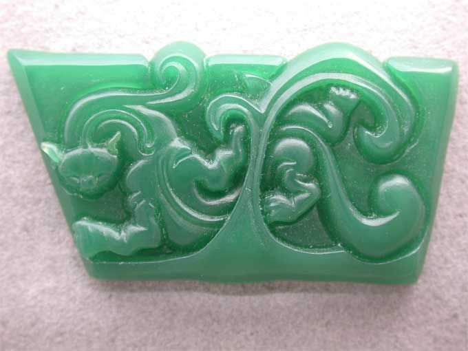 Best lost wax carving images on pinterest