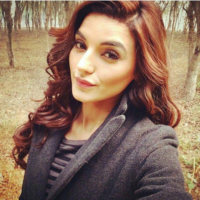 Pakistani Actress Hairstyles: Pakistani Actress, Long Hair Styles, Beauty