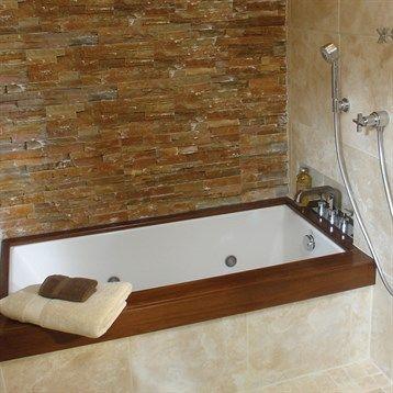 8 best Bathroom Remodel images on Pinterest | Bathroom, Bathroom ...