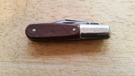 17 Best Images About Collectible Knives On Pinterest