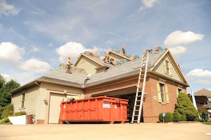 Certainteed Diamond Deck Installation Shingle Roofing
