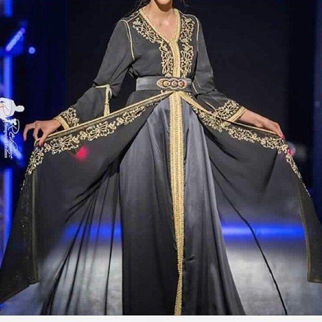 .Sell online caftan whatsapp 212663293299 #couture #caftan #dubai #chik #design #maroc #morocco #marocaine #paris #spain #dubai #arab #beuty #fashion #designer  #takchita#france#paris##caftan  #mydesign #bahrain #wedding#opulent #luxury #elegance #bride #dress #fashion#kaftan #caftans  #fablux #luxury #قفطان#القفطان#قفطان_مغربي