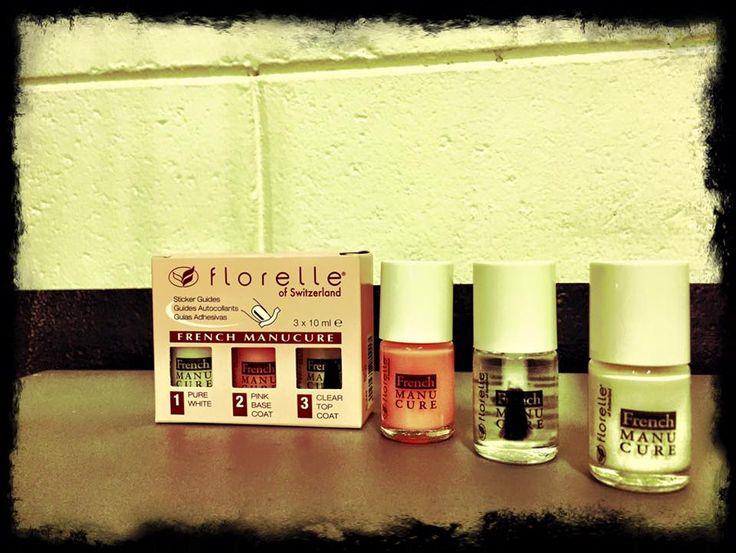 Εδώ έχουμε όλα όσα χρειάζεστε για όμορφα νύχια!! #καλλυντικα #προιονταομορφιας #cosmetics #glamour #beauty http://www.florelle.gr/el/