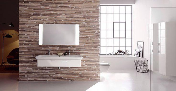 Perfekt Bad U0026 Heizung   Bad / Sanitär   Badezimmer   Modern ...