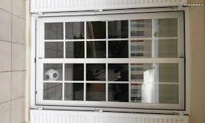 Resultado de imagem para portas de aluminio usadas
