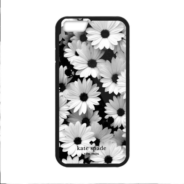 New Cheap Kate Spade Chrysan Floral Print on Hard Case For iPhone 6/6s 6s+ 7/7+ #UnbrandedGeneric #Cheap #New #Best #Seller #Design #Custom #Case #iPhone #Gift #Birthday #Anniversary #Friend #Graduation #Family #Hot #Limited #Elegant #Luxury #Sport