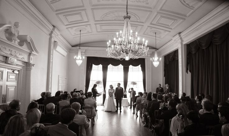 greenwich+wedding+at+the+trafalgar+tavern