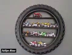 dirt bike nursery theme - - Yahoo Image Search Results