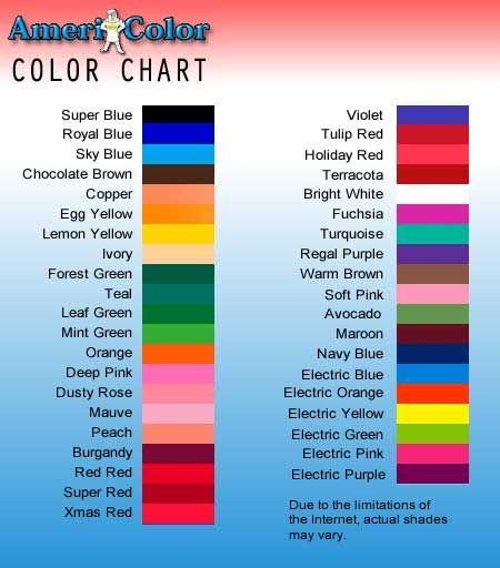 65 best mezcas de colores images on Pinterest | Colors, Color ...