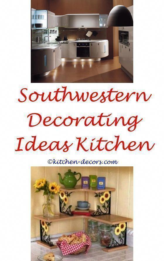 Winethemedkitchendecor Country Apple Kitchen Decor Decorative