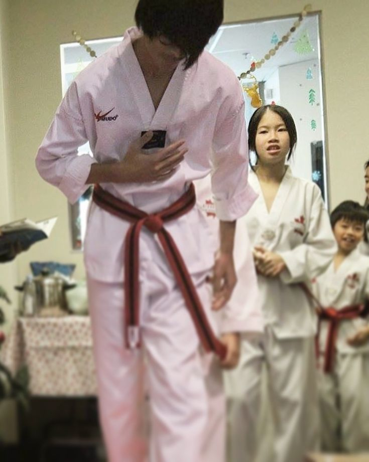 Taekwondo classes in markham.  Martial arts classes in Markham.
