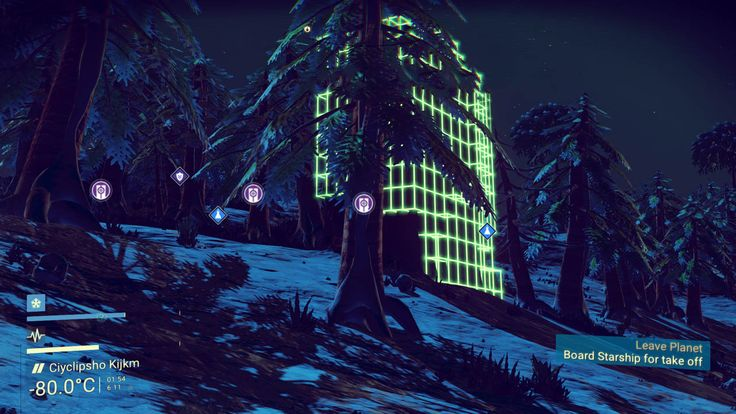 Whether space pirates blew up your ship, you want to get rich on the Galactic Trade market, or a black hole broke your warp drive again, planetary pit stops are a necessity in No Man's Sky. They're...