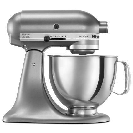 best 25+ kitchenaid artisan stand mixer ideas on pinterest