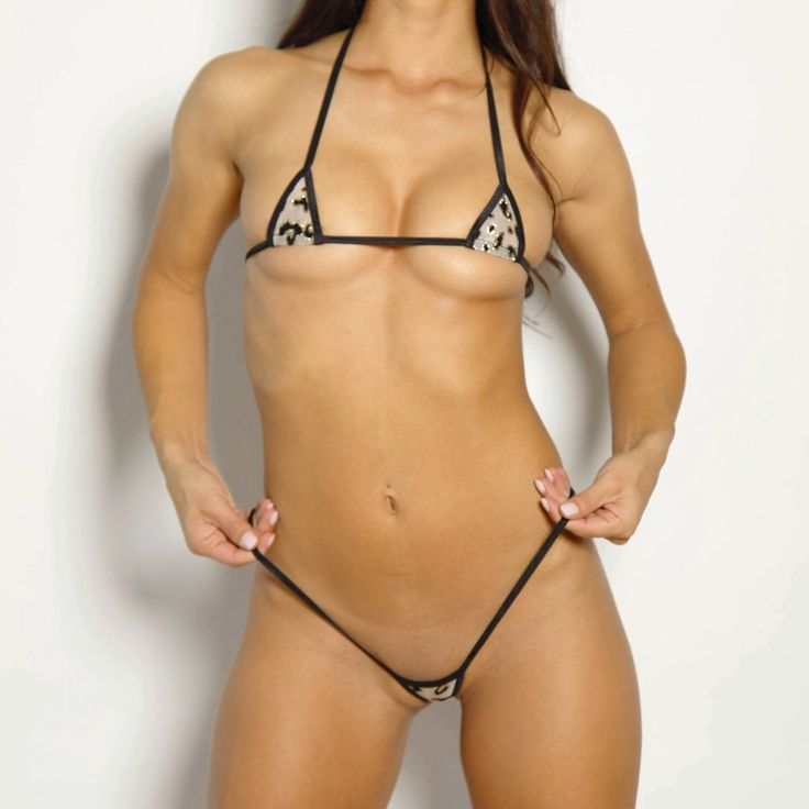 barely-bikini-g-string-there-springs