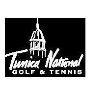 I love to play tennis @tunicanational. #tennis #USTA
