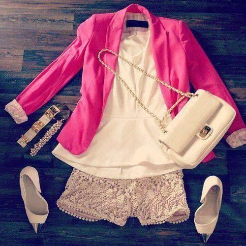 Super scheme.! ♥