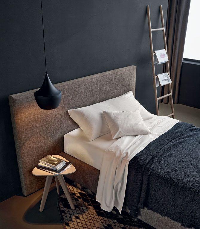 256 best black bedrooms images on pinterest bedrooms black bedrooms and dark bedrooms