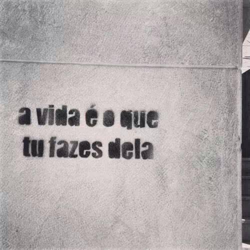 street art - urban art