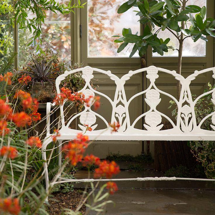 148 best backyard ideas images on pinterest for Gertrude jekyll garden designs