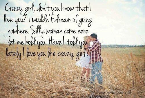 Erik Mayers - Girl Let Me Love You Lyrics | Musixmatch