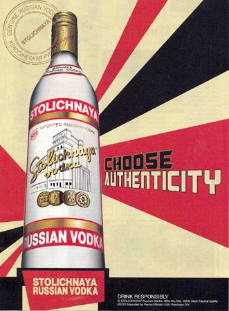 Google Image Result for http://images.fanpop.com/images/image_uploads/Stolichnaya-Vodka-print-ads-vodka-236626_331_450.jpg