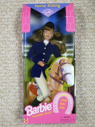 barbie horse������ 25 ����� pinterest �������������