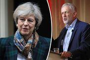 George Galloway defends Diane Abbott from 'sickening' attacks after Article 50 vote - https://newsexplored.co.uk/george-galloway-defends-diane-abbott-from-sickening-attacks-after-article-50-vote/