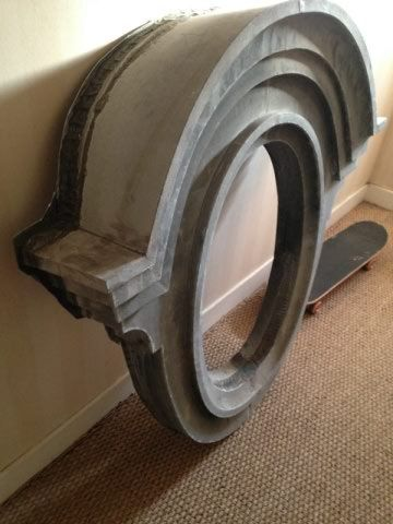 684 best images about oeil de boeuf on pinterest. Black Bedroom Furniture Sets. Home Design Ideas