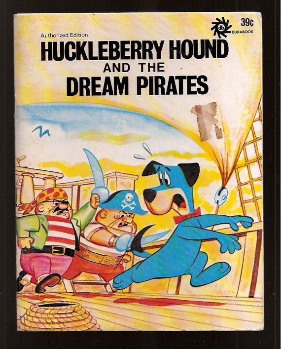 Dessin Anim 1970: Les 25 Meilleures Idées De La Catégorie Hanna Barbera