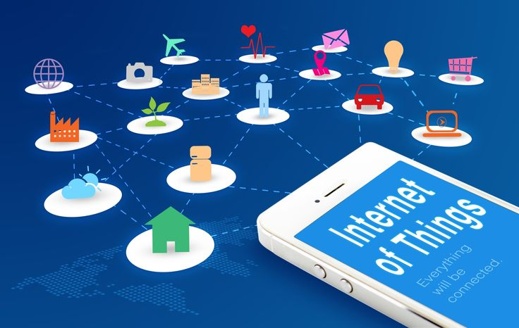 Israel will dominate IoT trend, predicts Google exec's VC firm  Innovation Endeavors' in-depth report, '2015 Israeli Internet of Things Landscape,' predicts Israeli startups will be a major driver of the IoT revolution.