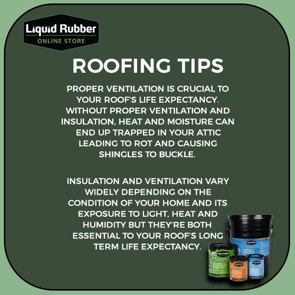 Lovely Rubber Basement Waterproofing