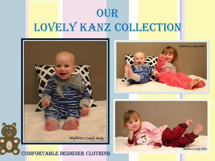 #checkitout #amazing #babyclothes #toddlerclothes #baby #toddler #organic #nontoxic #midwestcomfybaby  https://m.facebook.com/story.php?story_fbid=134362253603254&id=101838786855601  @midwestcomfy