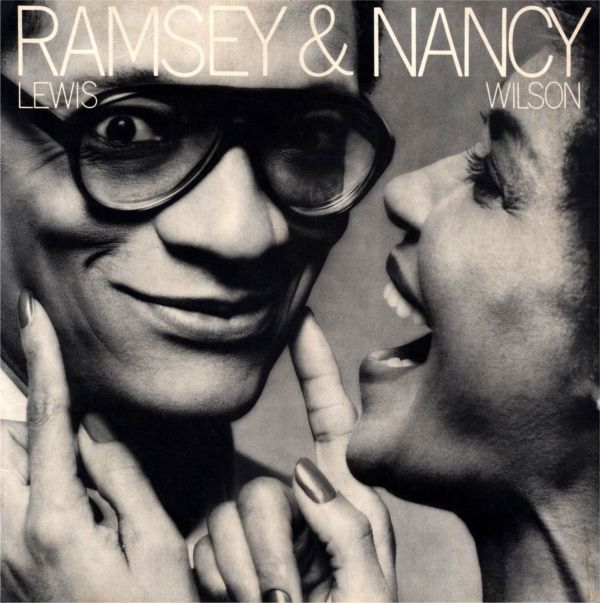 33 Best Norman Seeff Album Covers Images On Pinterest