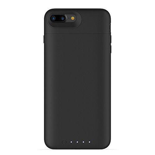 10 best work out with better sound images on pinterest in ear mophie juice pack air protective battery case for apple iphone 7 plus black fandeluxe Images