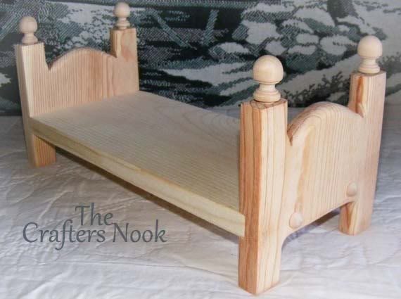 1000 Images About Wood On Pinterest Table And Chairs Kid Furniture And P In