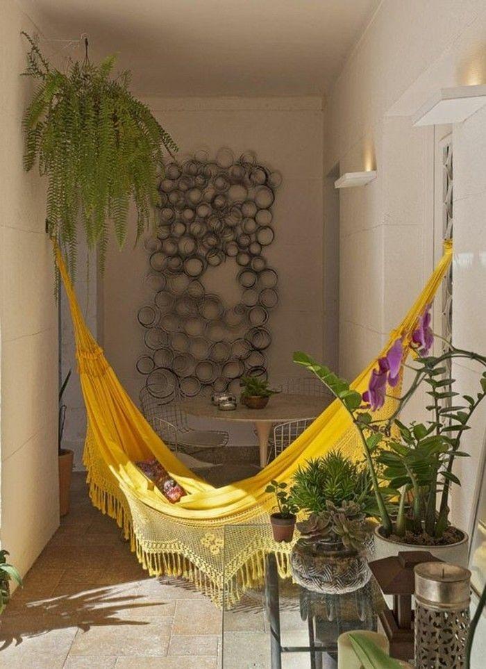 49 best gartenm bel wundersch ne ideen und vorschl ge images on pinterest inspiring pictures. Black Bedroom Furniture Sets. Home Design Ideas