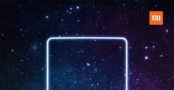 Xiaomi has set a date for the big reveal of the Mi MIX 2  Xiaomi blew our collective minds when they unveiled their concept phone the Mi MIX. Then they blew our collective minds a second time when they announced that the phone would actually go on sale and a pretty affordable  by flagship standards  price.  Well it looks like theyre going to be back at it again very soon as the company has announced the official release date for the upcoming Mi MIX 2.  Xiaomi posted an official teaser to the…
